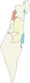Israel haifa dist.png