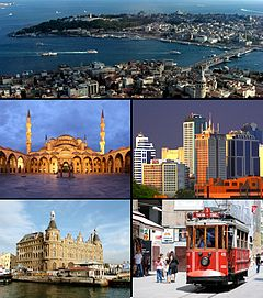 Istanbul collage 5f.jpg