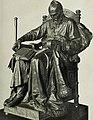 Istorīi͡a Rossīi v XIX vi͡eki͡e (1907) (14592350528).jpg