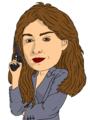 ItDozent NCIS Kate Todd alias Sasha Alexander 001.png