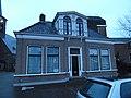 It Hearrenfean Heerenveen 3 HN GM Fok 76 Kantoor woning 02022020.jpg