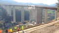 Italia bridge pylons 5&6 blast 3.png