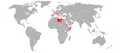 Italian empire 1914.png