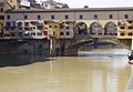 Italy - Florance - Firenze - PONTE VECCHIO - panoramio.jpg