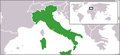 Italy Holy See Locator.png