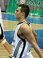 Ivan Paunić 2011-03-19 (2).JPG