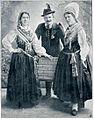 Iz selške doline 1908.jpg