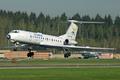 Izhavia Tu-134 RA-65141 DME 2008-4-26.png