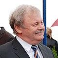 Ján Kotuľa 3.jpg