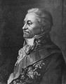 Józef Wybicki.PNG