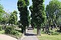Jüdischer Friedhof 02 Koblenz 2014.jpg