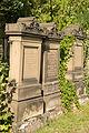 Jüdischer Friedhof Worms-4201.jpg