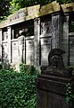 Jüdischer Friedhof in Weißensee, Berlin, Bild 25.jpg
