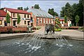 Jēkabpils lynx - panoramio.jpg