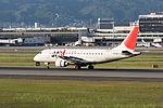 J-Air, ERJ-170, JA216J (17353125751).jpg