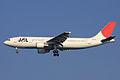 JAL A300-600R(JA014D) (4083160340).jpg
