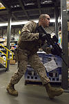 JBER law enforcement personnel conduct high risk response training 150515-F-YH552-073.jpg