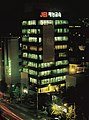JEI Corporation 2.jpg