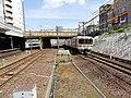 JR-Kanayama-Takakura-bridge-002.jpg
