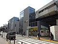 JR-Kannai-Sta-N1.JPG