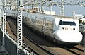 JRC shinkansen 700 C1.jpg