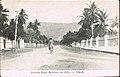 JRD - Avenida Bispo Medeiros em Dilly - Timor.jpg