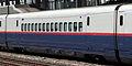 JRE Shinkansen Series E2 E225-400.jpg