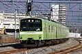 JRW series201-OsakaHigashi.jpg