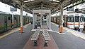 JR Atami Station Conventional Line Platform 2・3.jpg