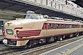 JR EC Tc481-122.jpg