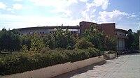 Jaén Plaza de Toros.JPG