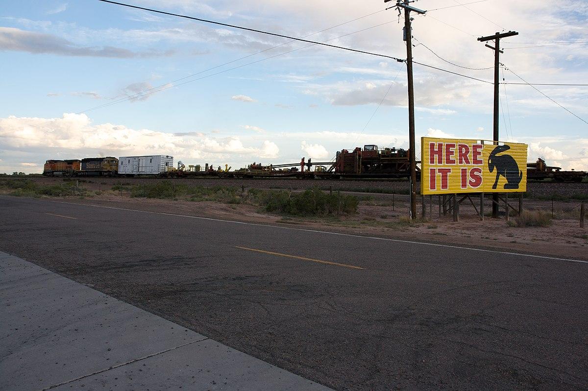 JackRabbitTradingPost billboard.jpg