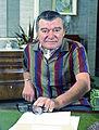 Jack Hawkins 6 Allan Warren.jpg
