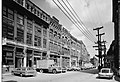 Jackson-avenue-warehouses-habs-tn-212.jpg