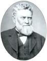 Jacob Schram (Schramsberg).png