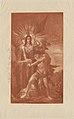 Jacob and the Angel.jpg