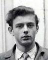 Jacques Heers, historien (1924-2013) en 1942.jpg