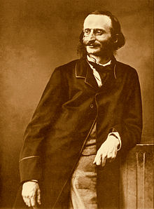 Jacques Offenbach by Félix Nadar (sepia version).jpg