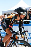 Jade Wilcoxson 2013 Tour of Calif.jpg