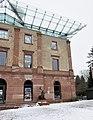 Jagdschloss Platte (DerHexer) 2013-02-27 94.jpg