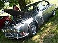 Jaguar 420 (1967) (35729197071).jpg
