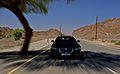 Jaguar MENA 13MY Ride and Drive Event (8073685233).jpg