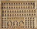 Jaisalmer-48-Fenster-2018-gje.jpg