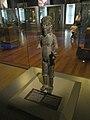 Jalong statue KL 003.JPG