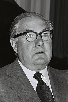 James Callaghan (1974).jpg