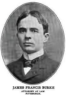 Francis Burke Net Worth