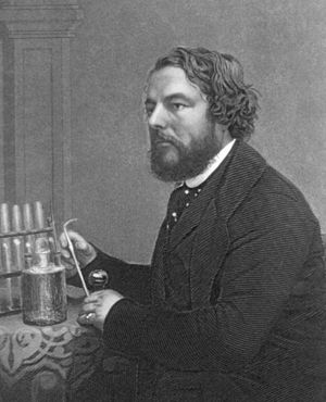 James Sheridan Muspratt - U.S. National Library of Medicine