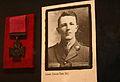James Tait's Victoria Cross.JPG