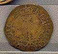 James VI & I, 1567-1625, coin pic15.JPG