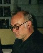Jan Bucquoy 2003 (cropped).jpeg
